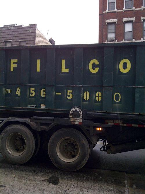 Wilco 230911